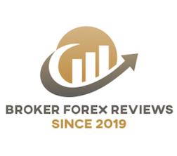 Broker Forex Reviews